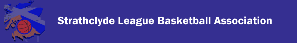 SLBA homepage
